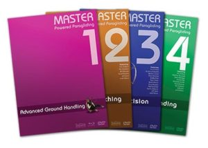 DVD-MASTER-PPG-SERIES-300