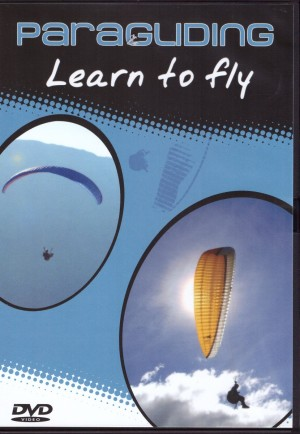 dvd-learn-to-fly