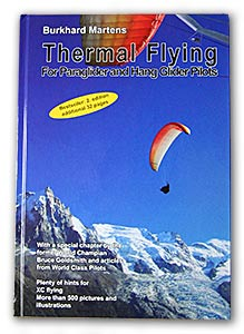 thermal-flying-edition-2-300