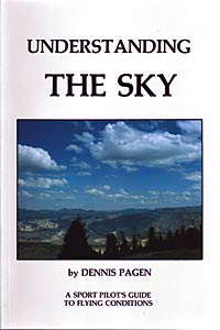 Understanding the sky - Denis Pagen