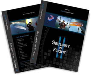 security-in-flight2-300