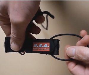 buzzer safety alarm couv 2