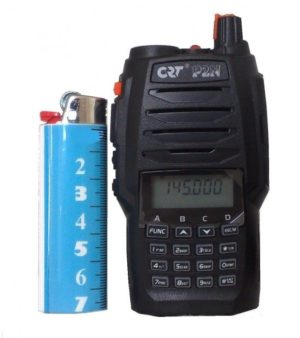 radio-crt-p2n-