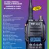 radio crt-p2n