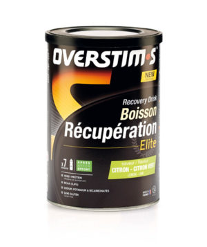 OVERSTIMS boisson-de-recuperation-elite-boite