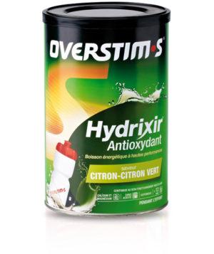 OVERSTIM'S hydrixir-antioxydant-boite