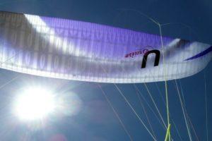 Aircross UCruise-Titel-600x399