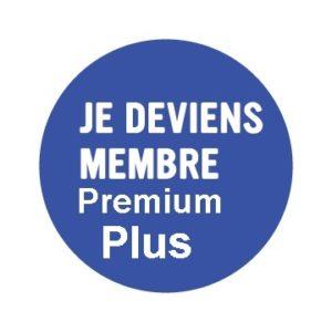 je-deviens-membre-premium-plus