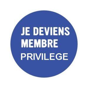 je-deviens-membre-privilège