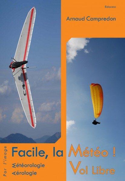 facile-la-meteo-vol-libre-413x600