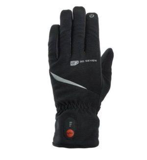 gants-chauffants-outdoor-30seven