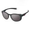lunettes soleil Fortyfly-noir-PC3-argent-800x800