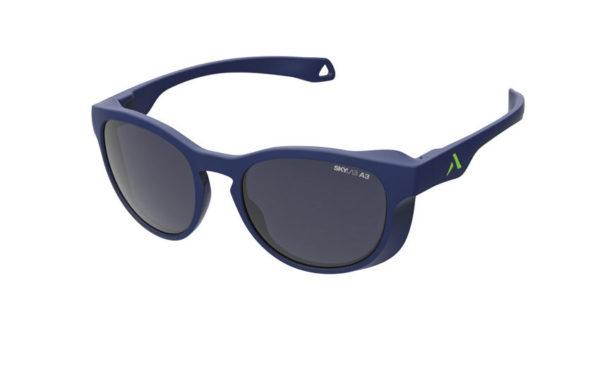 fortyfly altitude eyewear logo vert