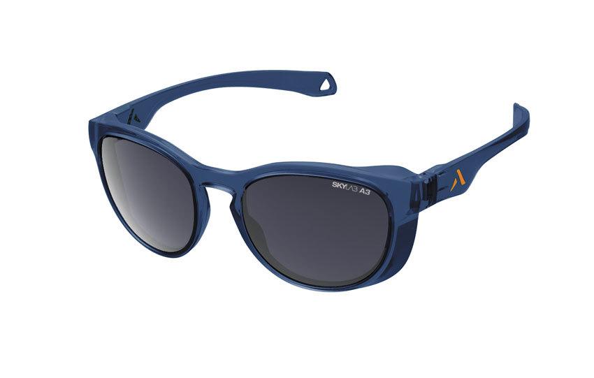 fortyfy altitude eyewear
