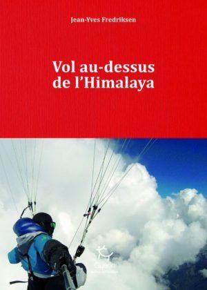 Vol-au-dessus-Himalaya