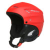 casque parapente charly loop rouge