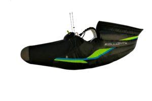 APCO Swift Race