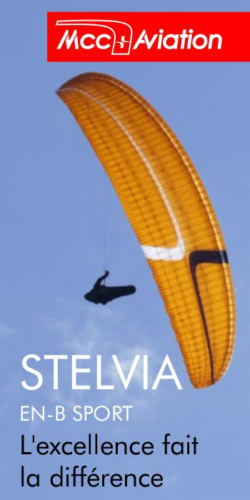 annonce-stelvia
