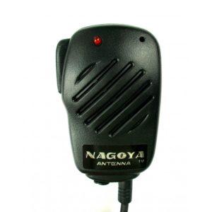 micro-nagoya-ep-166-s-micro-hp-micro-hp-nagoya-ep-166-s-connectique-standard-vertex-icom