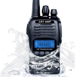 Radios parapente et paramoteur
