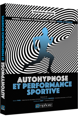Authohypnose et performance sportive