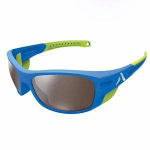 Crossover-bleu-cat4-lunettes soleil parapente