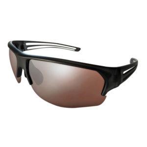 wind-cristal-gris-PC3- lunettes soleil parapente