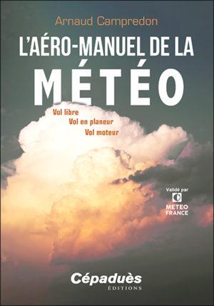 aero-manuel-meteo-cepadues