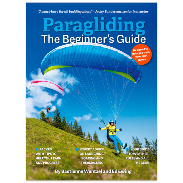 Paragliding-beginners-guide-cover