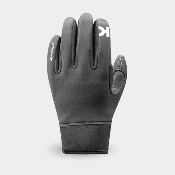 gants parapente RACER Alpin