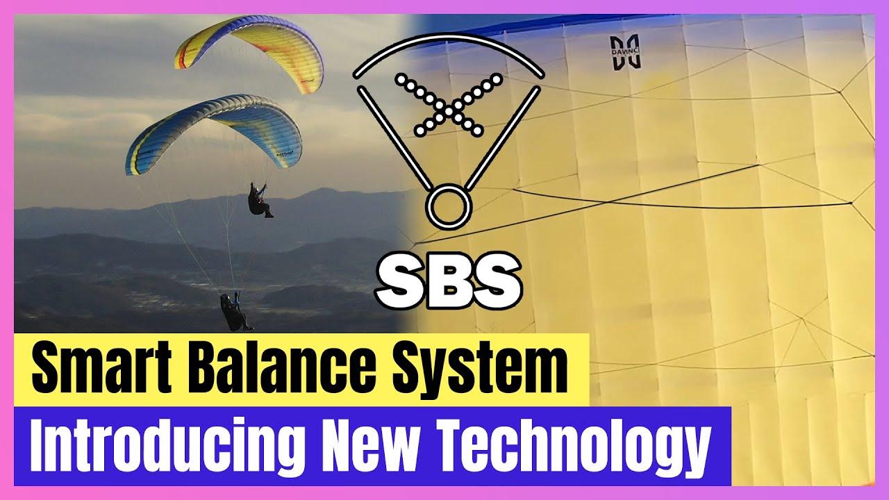 Davinci SBS