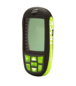 vario-GPS FLYTEC Element Track