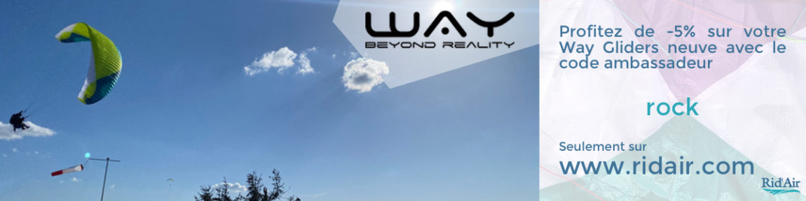 promo_way_gliders_ridair