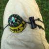 compas boussole parapente Chouka
