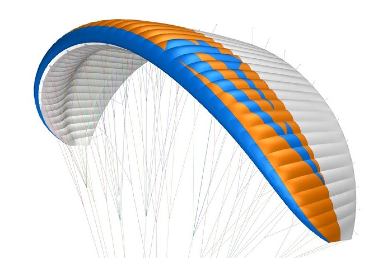 APCO Hybrid, le fabricant dévoile un nouveau concept de profil ultra stable