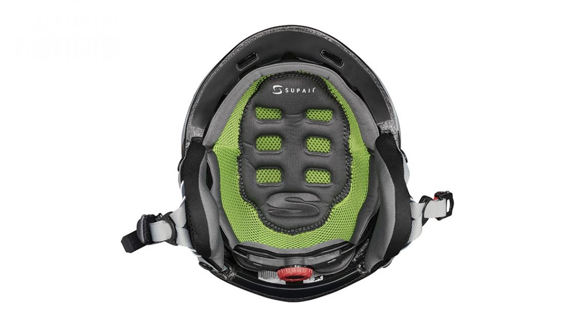 CASQUE_SUPAIR_BLACK_004-1
