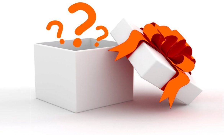 32 cadeaux qu'un proche de parapentiste peut faire sans se tromper
