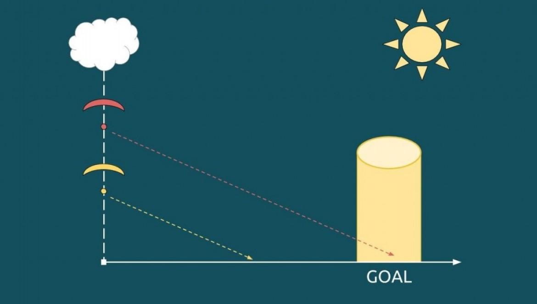 La situation de contrôle, secret de la réussite en compétition du Pôle Espoir