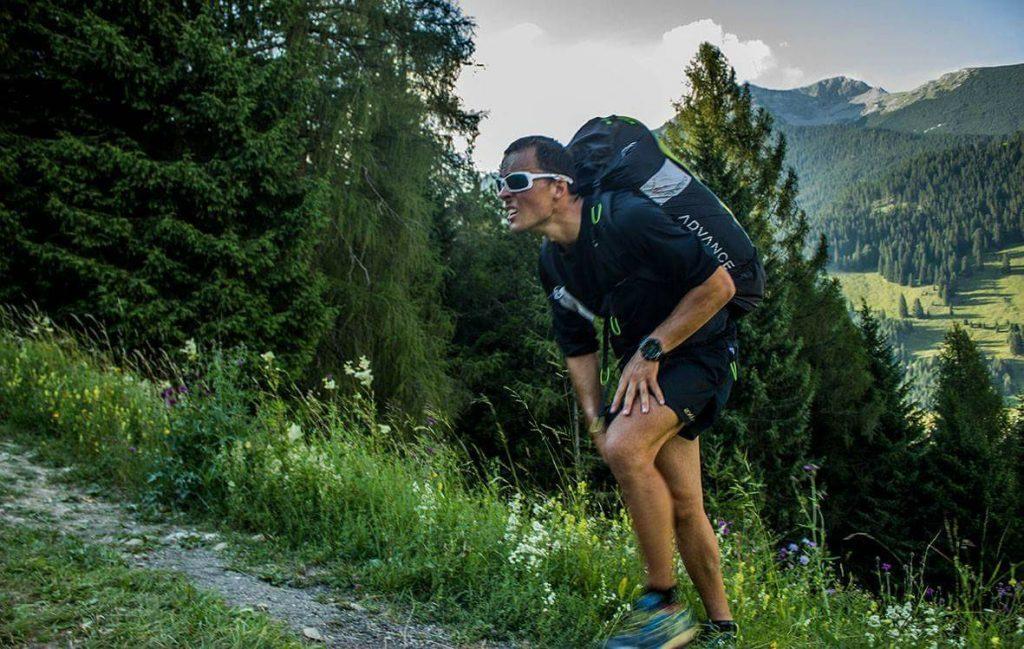 Retour sur la X-Alps avec Nelson De Freyman et son team