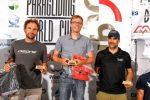 PWC Disentis en Suisse : les gagnants de cette première édition 2020