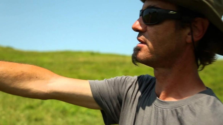 Apprendre le parapente dans l'Ariège avec Parapente Family