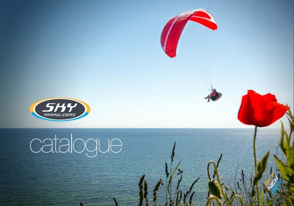 le catalogue de tous les produits sky paragliders. Black Bedroom Furniture Sets. Home Design Ideas