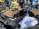 Roq'Acro – Championnat de voltige parapente France 2020 : les podiums
