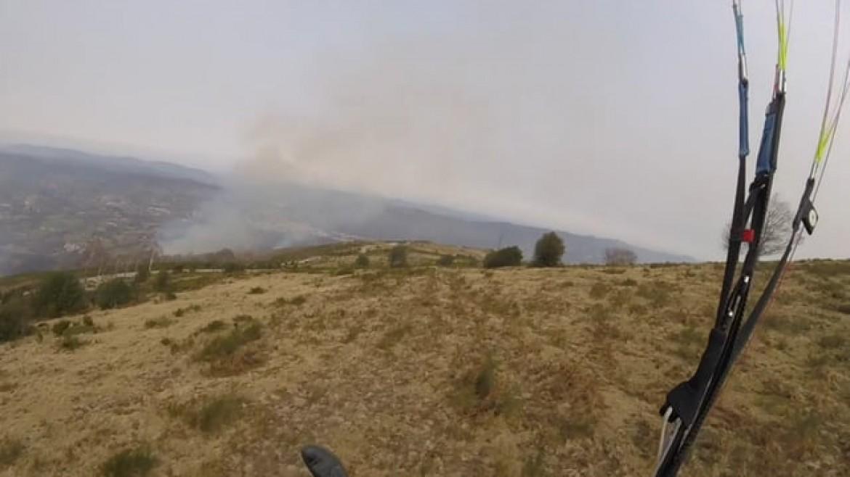 Les thermiques de feux agricoles sont-ils dangereux ?