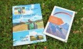 Parapente dans le hamac : les livres que vous allez adorer cet été !