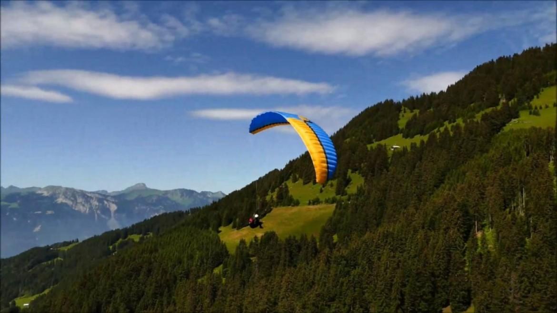 Mcc Aviation Amaya 3, polyvalence, plaisir et sérénité (EN-A)