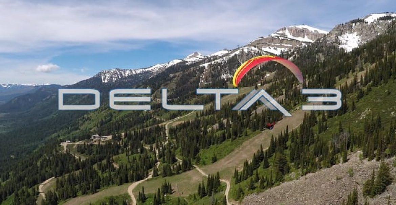 OZONE Delta 3, de meilleures perfs en allongement modéré (EN C)