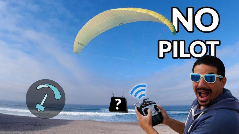 Pilote fusible : André Bandarra a trouvé une alternative intéressante !