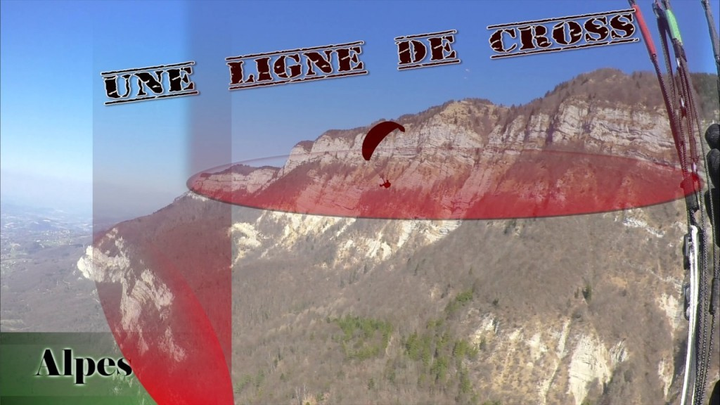 Pourquoi un cross dans les Pyrénées est plus difficile que dans les Alpes ?