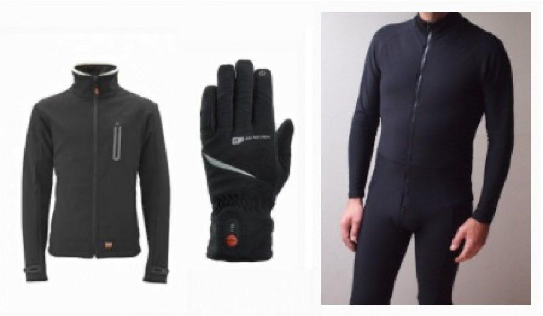 Découvrez la gamme des produits pour se protéger du froid cet hiver !